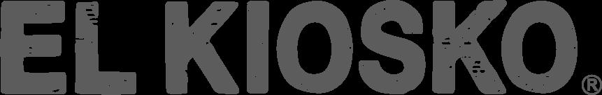 Logo El Kiosko
